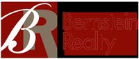 Bernstein Realty Logo