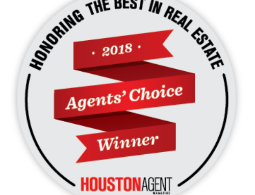 2018 Agents' Choice Awards — Industry MVP: Amy Bernstein, Bernstein Realty