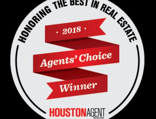 2018 Agents' Choice Awards — Industry MVP: Amy Bernstein, Bernstein Realty