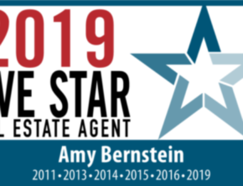 Five Star Professional 2019